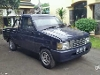 Foto Panther Pick Up 2000 Bagus