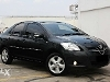 Foto Toyota vios g 2008 at