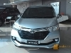 Foto Lelang Grand New Avanza G Total DP 4Juta Bonus...