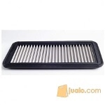 Foto Ferrox air filter toyota rav 4 2.0L 1994 - 2000...