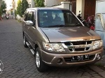 Foto Panther new ls 2008