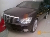 Foto Toyota crown royal saloon 3.0 at thn 2007 good...