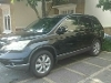 Foto Honda crv 2.0 manual hitam metalic
