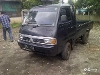 Foto Colt T120 Ss Pick Up 2006 Injection