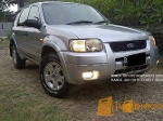 Foto Ford Escape 2.3 xlt at 2005