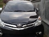 Foto Over kredit All New Avanza Type G 1.3