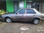 Foto Honda Accord 84