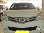 Foto All New Avanza Ac Double, Audio + Airbag With...