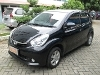 Foto Daihatsu Sirion All New 1.3 d fmc at, rp...