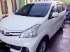 Foto Over Kredit All New Xenia R Deluxe 1.3 Mt...