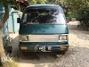 Foto Suzuki carry 1000 cc th 1990