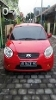 Foto Kia Picanto 2008 Full Option At Murmer