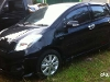Foto Yaris Trd Sportivo Th 2013