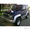 Foto Feroza G2 Sporty Independent Th 97