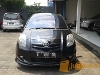 Foto Toyota yaris s 1.5 a/t thn 2008 good condition...