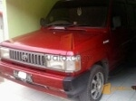 Foto Toyota Kijang Rover 94 (Solo)