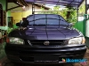 Foto Jual Toyota all new corolla 1.6 1997