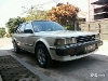 Foto Nissan Bluebird U11 Built-up
