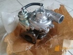 Foto Turbo Charger Innova / Panther