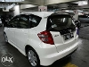 Foto Honda Jazz RS 2010/2011 Spesial Condition All...