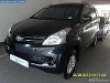 Foto Auto2000 Bogor: Big Sale DP All New Avanza Cm...
