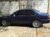 Foto Toyota Great Corolla Th. 93