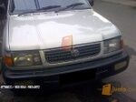 Foto Toyota kijang grand rover ace 97 silver