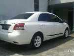 Foto Toyota Limo New