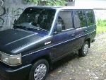Foto Toyota Kijang Rover Th 1994