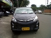 Foto Toyota all new avanza velos 2012 mt hitam metalik