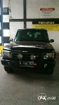 Foto Land Rover Discovery 2