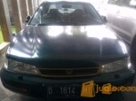 Foto Honda accord ciello 97/96 vtec stnk bln 12 full...
