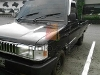 Foto Toyota Kijang Pick Up Th 1991