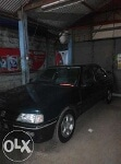 Foto Peugeot 405 STI XU10 th 1995