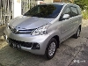 Foto All New Xenia R Deluxe 2014