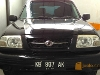 Foto Suzuki grand escudo m/t th 2003