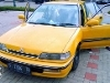 Foto Honda Grand Civic 1990 Manual