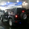 Foto All new jeep wrangler jk
