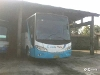 Foto Bus Mb Oh 1518 Th 97