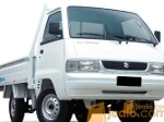 Foto Suzuki carry pick up dp 3 jt. Termurah se jatim