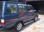 Foto Kijang super ala grand extra 94