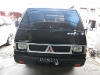 Foto Mitsubishi L300 Pick Up Tahun 2011 Power Steering