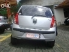 Foto Hyundai I-10 Gls 1.1 Manual 2009
