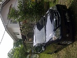 Foto Jual (over kredit) xenia li plus 2008 hitam...