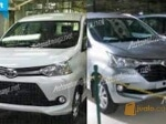 Foto Toyota avanza velos 1.5 manual facelift 2015