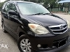 Foto Toyota Avanza G 1.5 AT 2007
