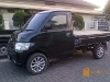 Foto Daihatsu Grand Max Pick up, 2011 PS + AC istimewa