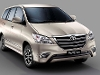 Foto Great Sale Toyota! Disc up to 45jt.
