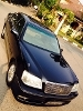 Foto Toyota Crown Royal Saloon 2000/2001 a/t Sunroof...