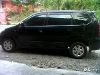 Foto Over Kredit Toyota Avanza 1,3 Cc
